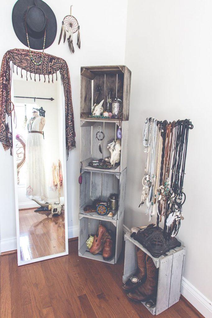 Trouvé sur blog.soulmakes.com