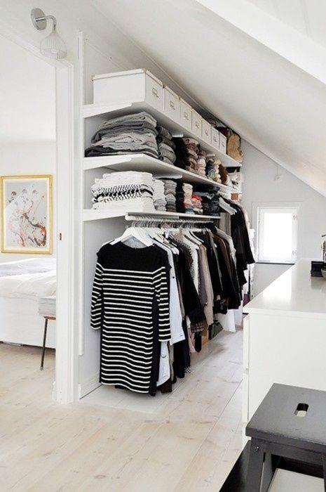 Trouvé sur goodlifeofdesign.blogspot.de