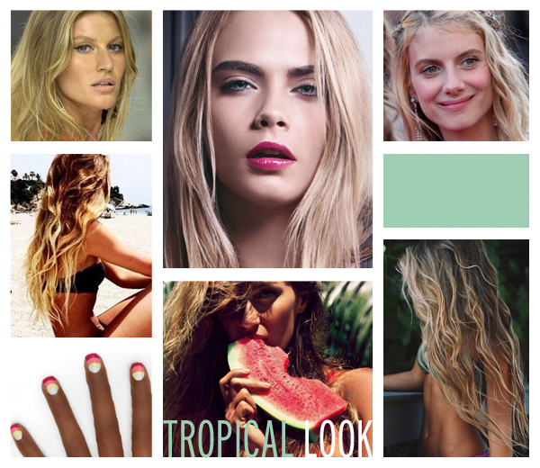 Visuel-Tuto-Brugges--Tropical-Look