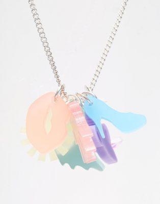 asos-emoji-pastel-charm-necklace