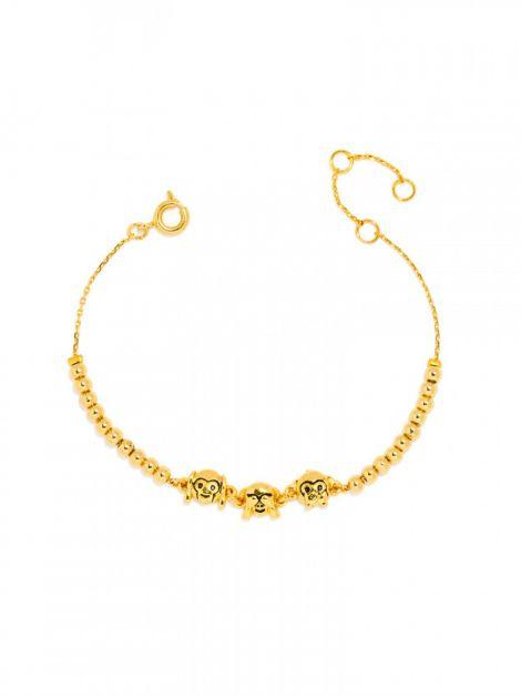 baublebar.com-monkey-around-emoticharm-bracelet