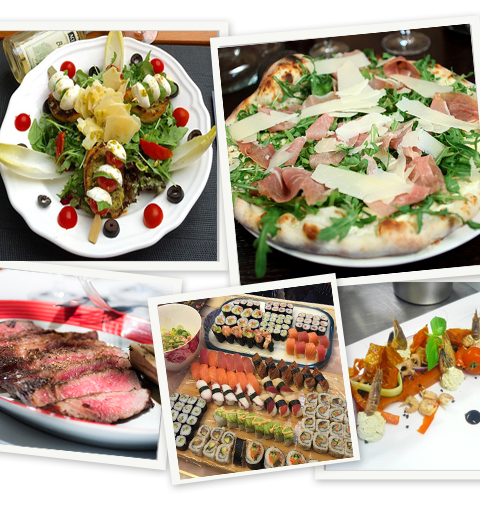 5 bonnes adresses où manger à Mons