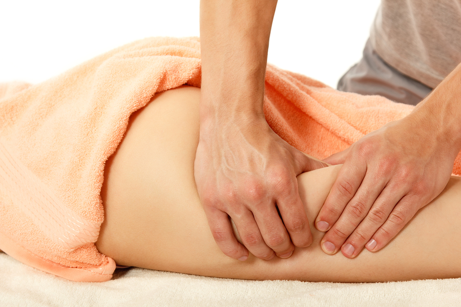 cellulite-massage-therapy