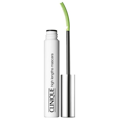 clinique-high-lengths-mascara