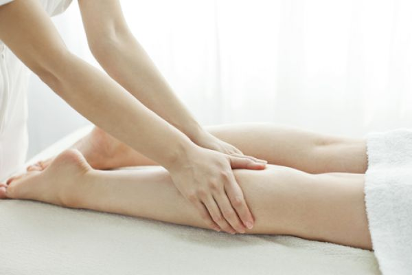 quel massage pour liminer la cellulite page 4 sur 4. Black Bedroom Furniture Sets. Home Design Ideas