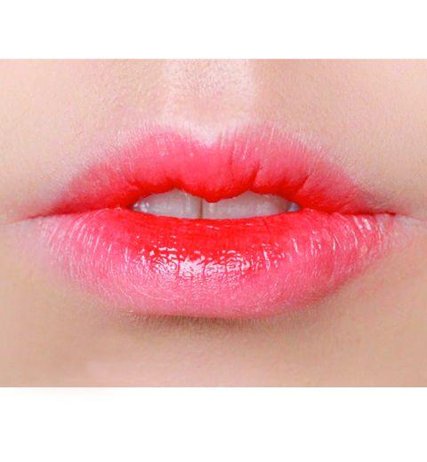 Le gradient lip,  c'est quoi ?