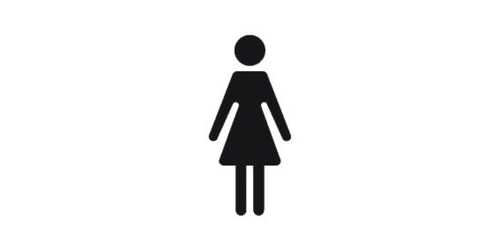 o-LOGO-TOILETTE-FEMMES-facebook