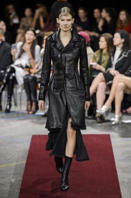 Givenchy-F15-133