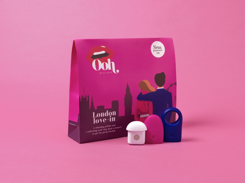 Londonlove-inwithtoys2oncoloured