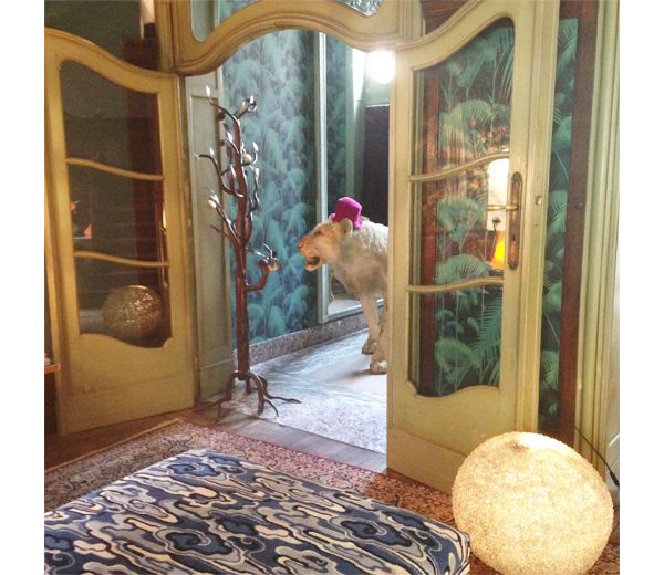 Maryam-Mahdavi-Interieur-(2)