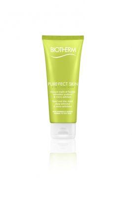 Purefect_SkinMask_tube modif