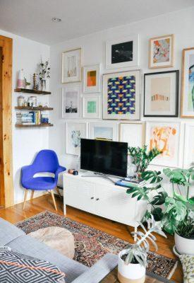 Trouvé sur designsponge.com_