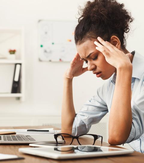 Comment gérer le stress pour mieux dormir ?
