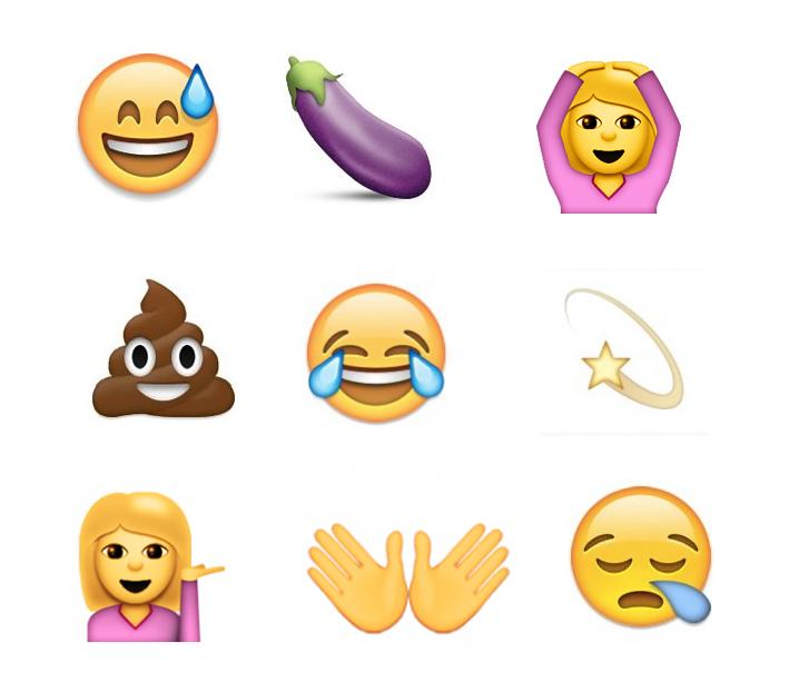 emoticons-verkeerd-gebruikt