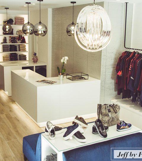 Notre nouvelle boutique coup de coeur à Wavre