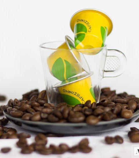 Découvrez 10 must knows sur le café!