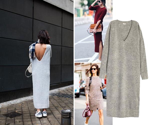 robe-pull