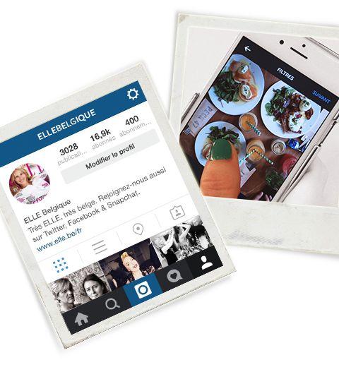 Comment augmenter son nombre d'abonnés sur Instagram ?