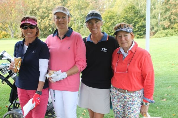 ELLE GOLF CUP 14