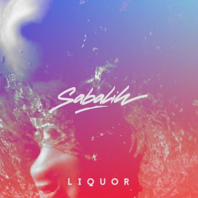 Liquor cover