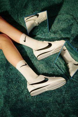 NikeCortez26
