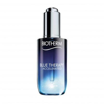 bluetherapy_accelerated_serum