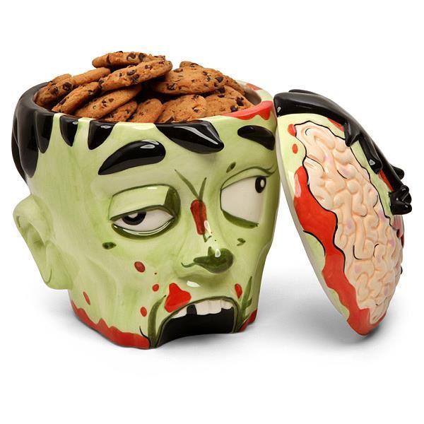 boite-a-cookies-tete-de-zombie