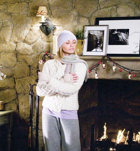 10 produits pour rester canon tout l'hiver