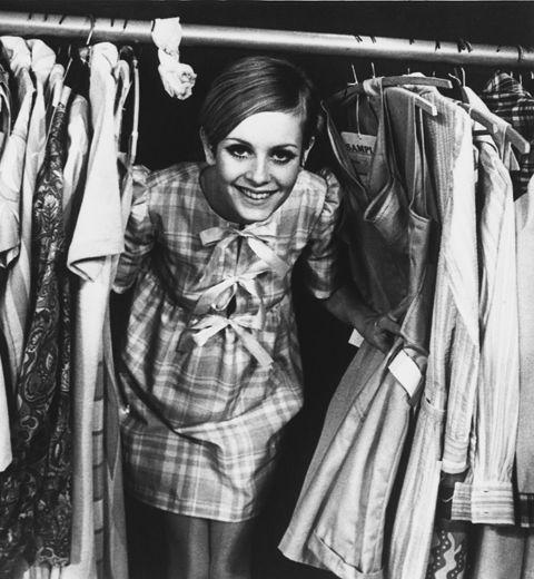 Comment gagner de l'argent en cleanant votre dressing ?