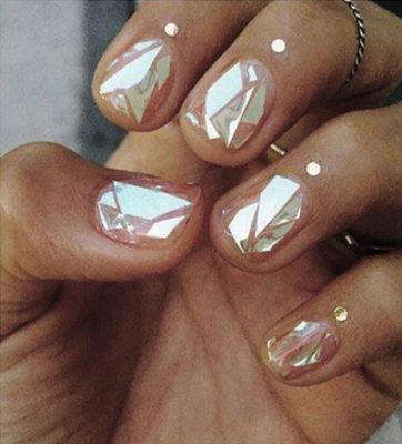 glassnails8