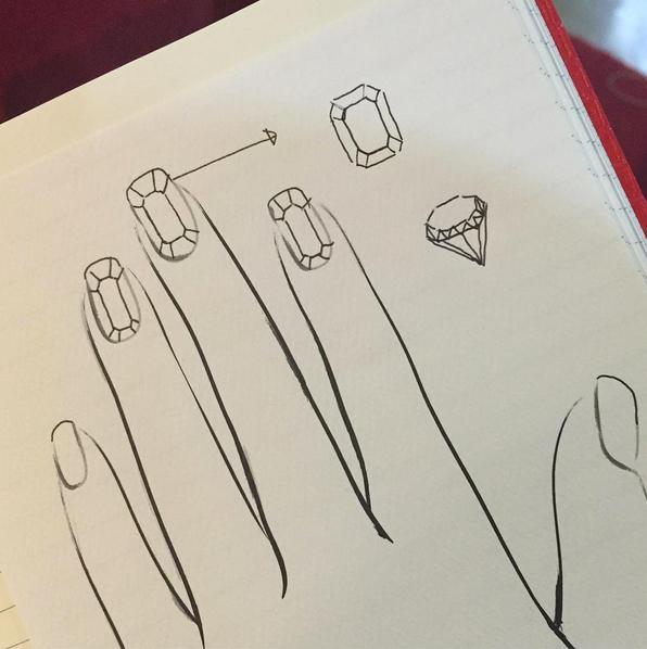 glassnails_dessin
