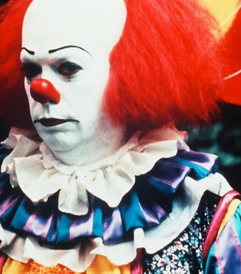 Halloween: 10 grands classiques du cinéma à mater pour frissonner