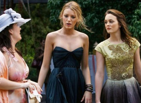 Ladress: le bon plan pour trouver la robe parfaite