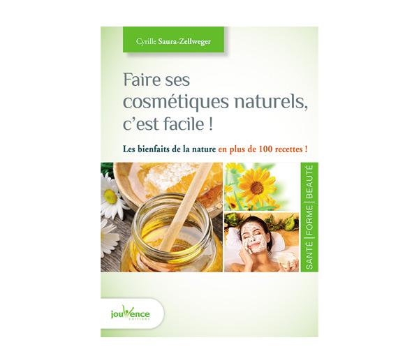 livre_cosmetiques