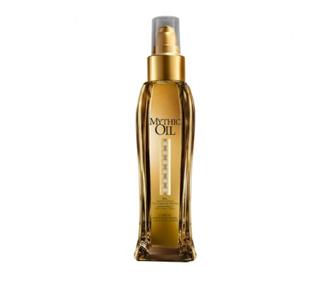 mythic_oil_huile_oil_0