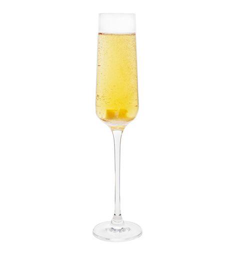 Le X.O Champagne