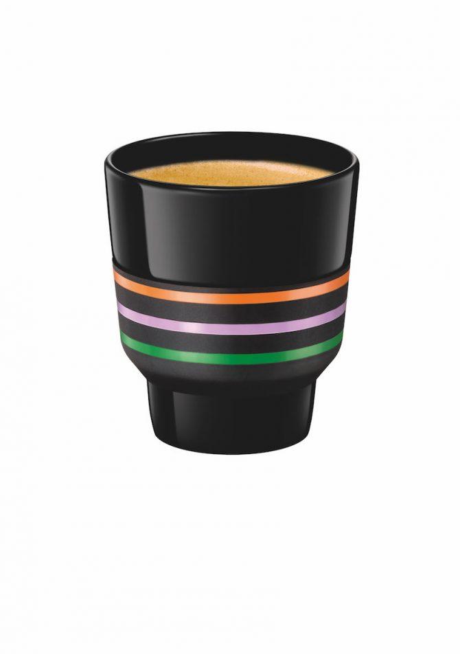 Nespresso x Craig & Karl : l'idée cadeau qui nous emballe ! - 3