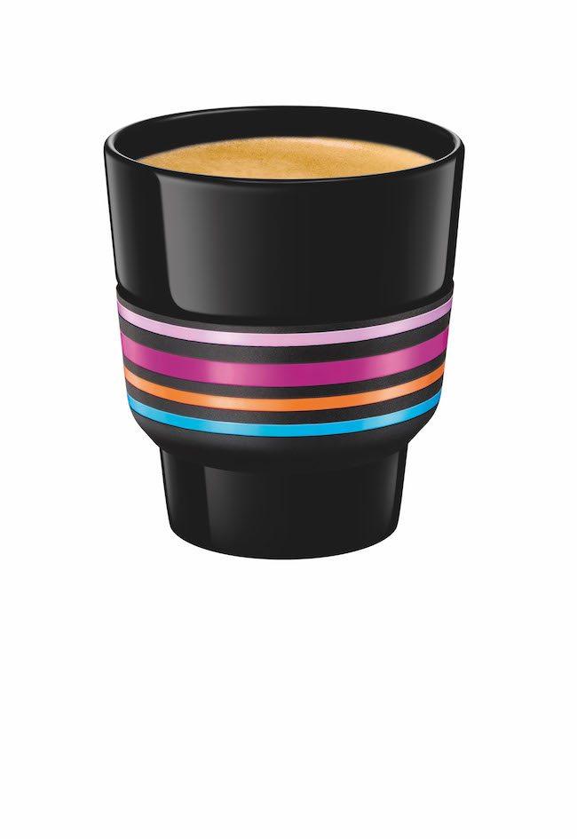 Nespresso x Craig & Karl : l'idée cadeau qui nous emballe ! - 5