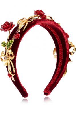 Dolce&Gabbana_1250e