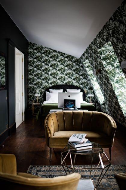 Hotel-Providence—benoit-linero—chambre-palmiers-(11)