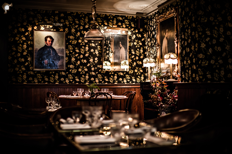 Hotel-Providence—benoit-linero—restaurant-(4)