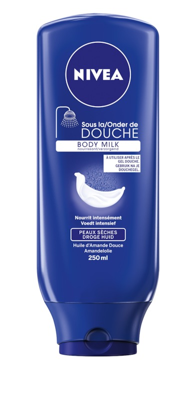 Nivea-InShower-Body-Milk---250ml