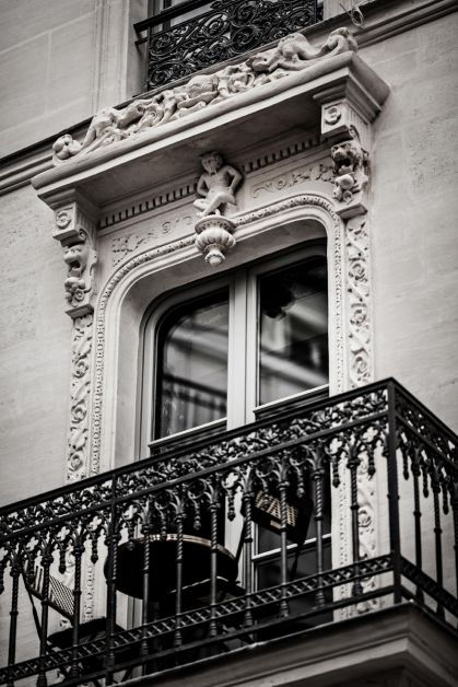 Providence—Facade-1—Benoit-Linero