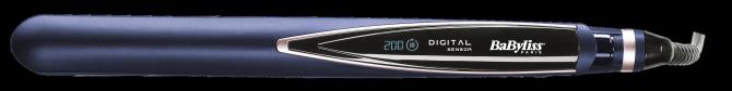 ST500E-armand