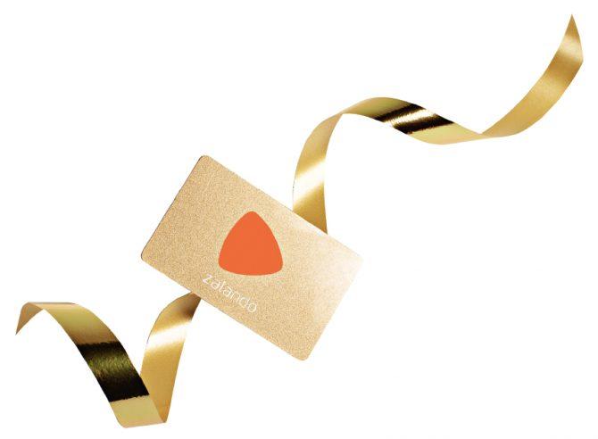 7 idées cadeaux du Zalando Party Gift Guide by ELLE - 49