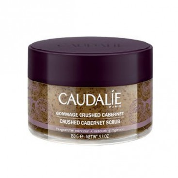 caudalie-gommage-crushed-cabernet-150g