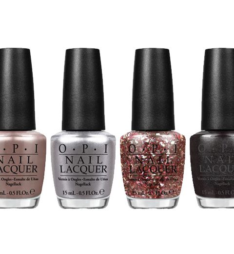 OPI lance son e-shop en Belgique