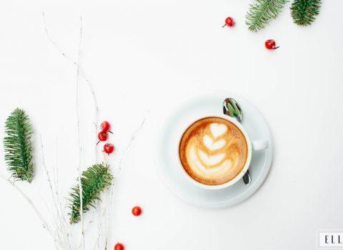 Nespresso x Craig & Karl : l'idée cadeau qui nous emballe !
