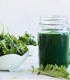 kale-jus-green