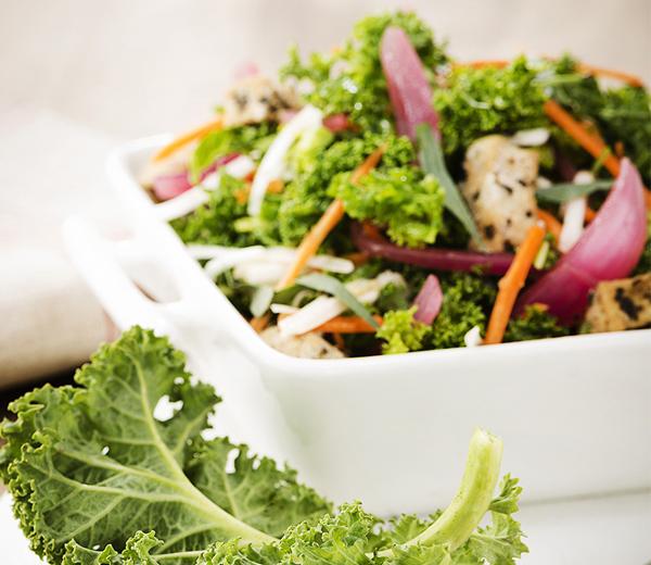 kale-salade-Exki
